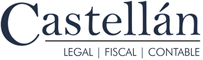 Castellán Legal | Fiscal  | Contable